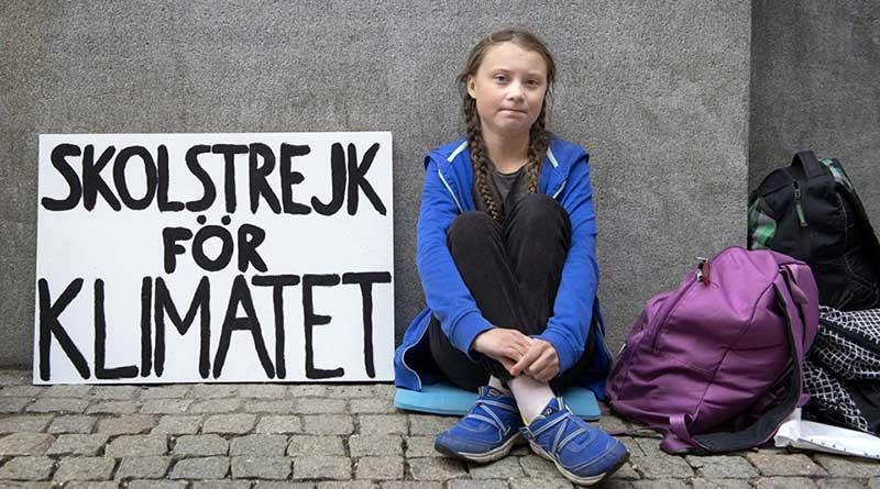 greta-thunberg-banner-school-strike-for-climate